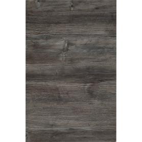 Дверь для шкафа Delinia «Сосна лофт» 45x70 см, ЛДСП, цвет чёрный