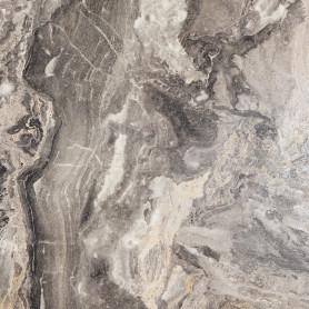 Столешница Нэнси, 240х3.8х60 см, ЛДСП, цвет мультиколор