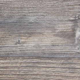Столешница «Сосна Лофт», 240х3.8х60 см, ЛДСП, цвет чёрный