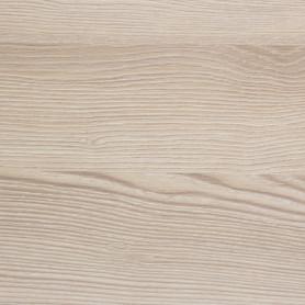 Столешница Нордик, 240х3.8х60 см, ЛДСП, цвет бежевый