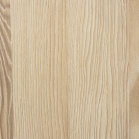 Столешница Нордик, 120х3.8х60 см, ЛДСП, цвет бежевый
