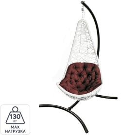 Кресло подвесное Марэ с опорой