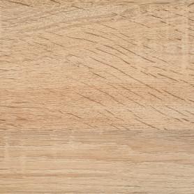 Столешница Вереск, 120х3.8х60 см, ЛДСП, цвет бежевый