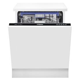 Посудомоечная машина встраиваемая HANSA Zim 608EH, 59.8х81.5 см, глубина 55 см
