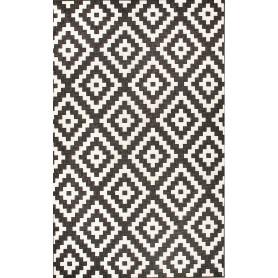 Ковёр Fenix 20454/993, 1.6х2.3 м