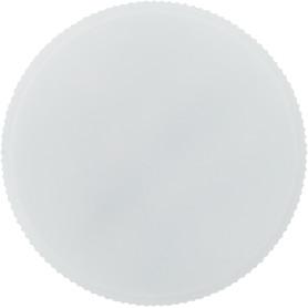 Лампа светодиодная Bellight GX53 220-240 В 6 Вт 480 лм, белый свет