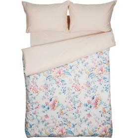 Комплект постельного белья Mona Liza Melissa Satin Samet полутораспальный сатин