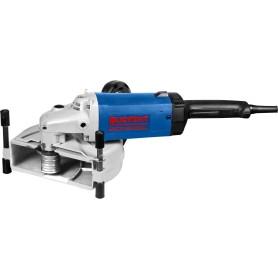 Штроборез Фиолент Б4-70, 2300 Вт, 180/230 мм