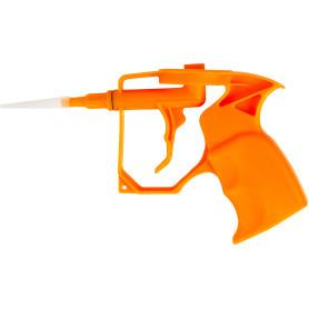 Пистолет для монтажной пены Oppa