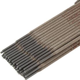Электроды сталь Ресанта MP-3 2.5 мм, 1 кг