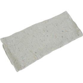 Салфетка для пола в рулоне 60х80 см
