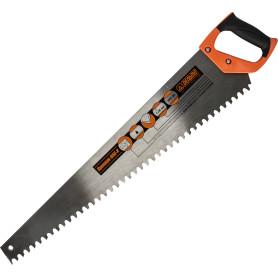 Ножовка по газобетону «Премиум» 650 мм