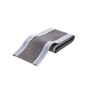 Лента герметизирующая Ultima наружная 100 мм х 3 м