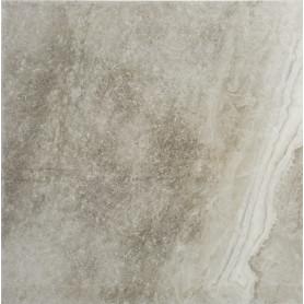 Керамогранит «Тегеран» 45x45 см 1.013 м² цвет серый