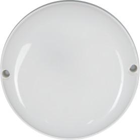 Светильник светодиодный Volpe ULW-Q223, цвет белый