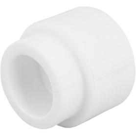 Муфта ⌀32 х 25 мм ВР полипропилен