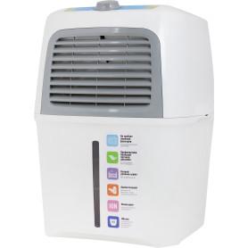 Очиститель воздуха Fanline VE-200