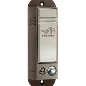 Вызывная панель для домофона VIZIT БВД-403А, внешняя