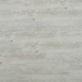 Ламинат «Дуб элегант» 33 класс толщина 8 мм с фаской 1.777 м²