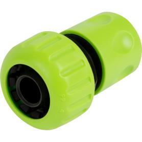 Коннектор для шланга быстросъёмный Cellfast Economic, 3/4 дюйма.