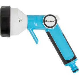 Пистолет-распылитель для полива Cellfast Eco Plus 4 режима