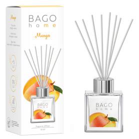 Диффузор аромат «Манго» 45 мл