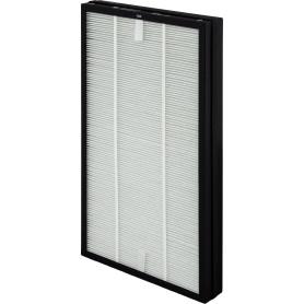 Фильтр НЕРА для очистителя воздуха Boneco P340