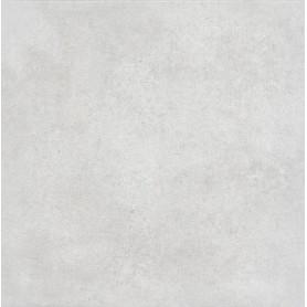 Керамогранит «Коллиано» 30x30 см 1.44 м² цвет светло-серый