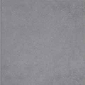 Керамогранит «Коллиано» 30x30 см 1.44 м² цвет серый