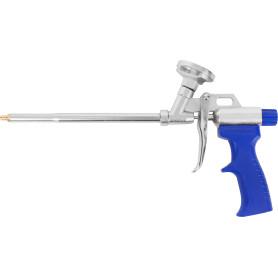 Пистолет для монтажной пены Tytan Standard Max