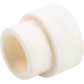 Заглушка для коллектора 32 мм полипропилен