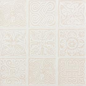 Панель ПВХ Мозаика кварц 5 мм 2700x250 мм 0.675 м²
