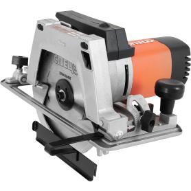 Циркулярная пила Спец БЦП-2200-1, 2100 Вт, 200 мм