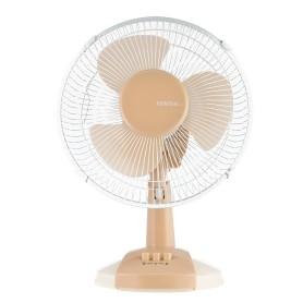 Вентилятор настольный Centek CT-5006, Ø15.5 см, 35 Вт
