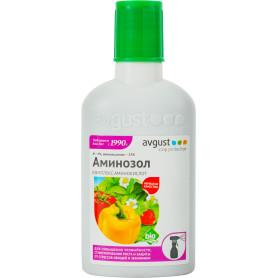 Регулятор роста Аминозол 100 мл