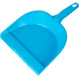 Совок 290х210 мм пластик