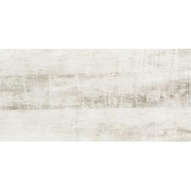Керамогранит «Сноувинд» 30x60 см 1.27 м² цвет серый