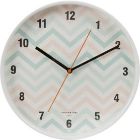 Часы настенные «Скандинавия» 30 см