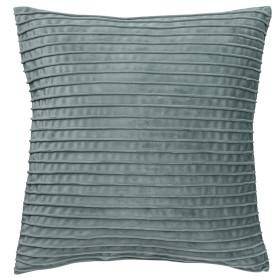 Подушка «Bohemian», 40х40 см, цвет зелёный
