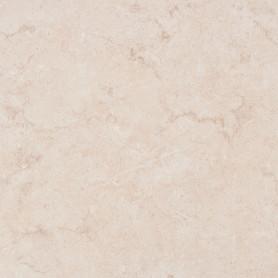 Керамогранит «Полонез» 30.2x30.2 см 1.44 м² цвет бежевый