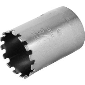 Коронка с алмазными сегментами Lenox D35 мм