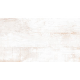 Плитка настенная «Блю шеврон» 25x45 см 1.46 м² цвет бежевый