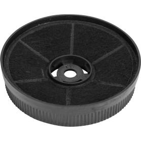 Фильтр угольный MAUNFELD CF103T для вытяжки Cork, 2 шт.