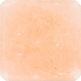 Соль для бани гималайская «Куб»
