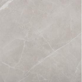 Керамогранит «Либерти» 45х45 см 1.215 м² цвет серый