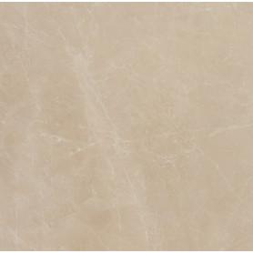 Керамогранит «Либерти» 45х45 см 1.215 м² цвет бежевый