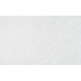 Плитка настенная «Цезарь» 25х40 см 1.5 м² цвет серый