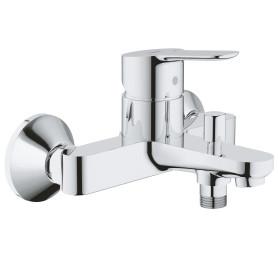 Смеситель для ванны Startclova Bath однорычажный цвет хром