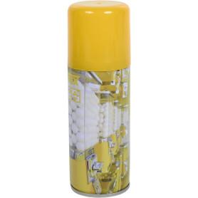 Краска аэрозольная Artifex цвет жёлтый лимон 0.1 л