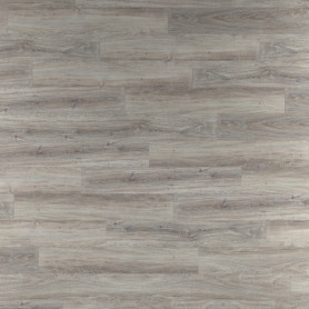 ПВХ плитка Grey Natural 21 класс толщина 2 мм 2.23 м²